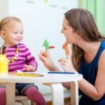 Traži se žena za čuvanje dece u Beču