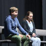 Nova predstava Gradskog pozorišta Jagodine 29. oktobra
