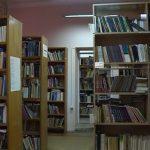 Svetski dan knjige: Situacija nikad pogodnija za čitanje