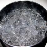 Umesto recepta: Oprezno sa vodom za piće