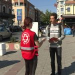 Obeležen Evropski dan borbe protiv trgovine ljudima