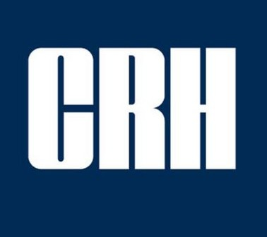 crh-in-Irish-Building-magazine-378x336