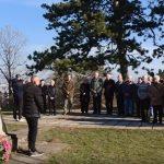 Odata počast žrtvama februarskog pokolja u Jagodini