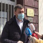 Korona virus u Ćupriji: Zaražena 31 osoba