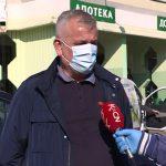 Korona u Jagodini: Zaražene 122 osobe