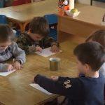 Prijavljivanje dece za upis u jagodinske vrtiće do 1. maja