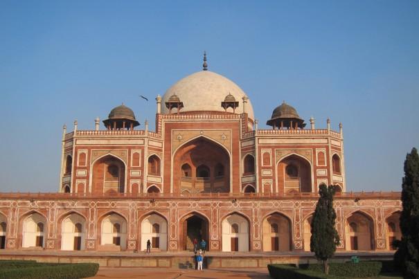 Indija ima intenzivan intelektualan život: Nju Delhi
