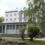 Jagodinski Dom učenika srednjih škola: Upis do 23. jula, drugi rok od 25. avgusta