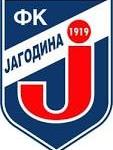 Prvi poraz Čuke na Banovom brdu, Jagodina slavila sa 3:0