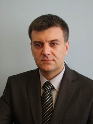 """Dragan Lukić: """"Biće zamenjeno 20 kilometara cement-azbestnih cevi starih više desetina godina - dragan-lukic"""