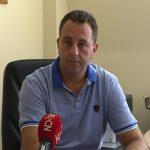 Novi program obuke Filijale NSZ u Jagodini