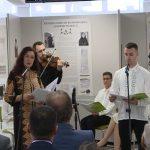 Obeležen Dan Fakulteta pedagoških nauka u Jagodini