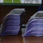 Počela nova školska godina na Fakultetu pedagoških nauka u Jagodini