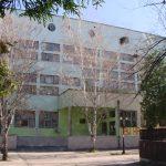Besplatna pripremna nastava za specijalizovane smerove u jagodinskoj Gimnaziji