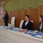 Održana prezentacija o besplatnom studiranju u Rusiji