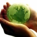 Doprinos ekološkom vaspitanju i obrazovanju