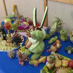 U Jagodini obeležen Svetski dan hrane