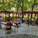 Fakultet pedagoških nauka u Jagodini: Još mesta na smerovima za učitelje i domske vaspitače