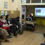 Obeležen Međunarodni dan osoba sa invaliditetom