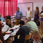 Održan seminar za nastavnike istorije