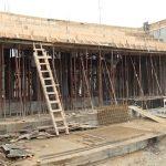 Radovi na izgradnji novog Centra za kulturu u Jagodini uveliko u toku