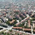 Emisija o gradu Jagodini (jun 2004. godine)