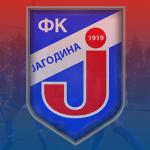 Pobeda Jagodine u generalnoj proveri pred start prolećne sezone