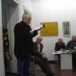 Održan Svetosavski pesnički maraton u Paraćinu