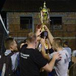 Završen 12. memorijalni odbojkaški turnir u Jovcu kod Ćuprije