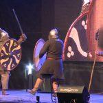 Otvoren sedmi viteški festival u Despotovcu -