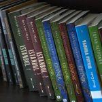 Aktuelnosti u jagodinskoj biblioteci
