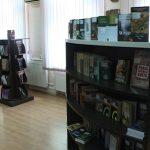 Jagodinska biblioteka obeležila 111. rođendan