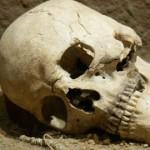 Nađena glava nestale žene u Dobričevu