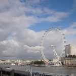 Vodic kroz London: mnostvo znamenitosti i mnostvo razlicitosti