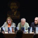 Promovisana nova knjiga Miroslava Malenovića u Jagodini
