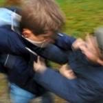 Pod lupom psihologa: Maloletnicka delinkvencija