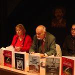 Promovisana nova knjiga Mileta G. Lazarevića u Jagodini
