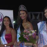 Izbor za Miss Akva parka u Jagodini: Najlepša je Milena Duarte iz Brazila
