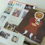 Svečano rezimirana godina Muzeja naivne i marginalne umetnosti u Jagodini