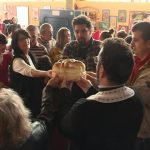 Udruženje MNRO iz Jagodine proslavilo slavu Svetih Kozme i Damjana