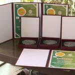 Završen 26. MAPS: Tri nagrade za Gradsko pozorište Jagodine