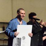 Nagrade za jagodinske glumce u Požarevcu