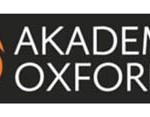AKADEMIJA OXFORD JE UVEK UZ VAS