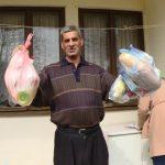 Nastavljena pomoć starijim licima u Jagodini