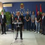Palma vodi 1000 poljoprivrednika iz Srbije u Grčku