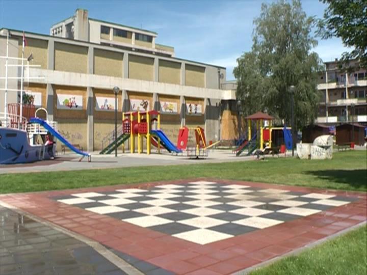 park u centru 2