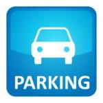 Počelo izdavanje invalidskih parking kartica za 2015. godinu