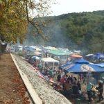 Održana šesta Pasuljijada u Sekuriču