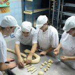 Evropska Unija finansira projekat škole