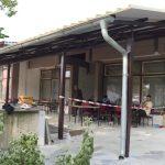 Udruženje penzionera grada Jagodine obeležilo 75. rođendan